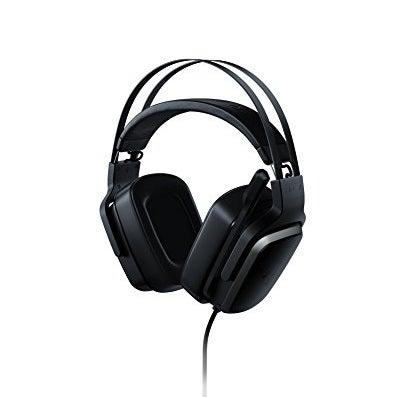 Razer Tiamat 2.2 V2 Headphones