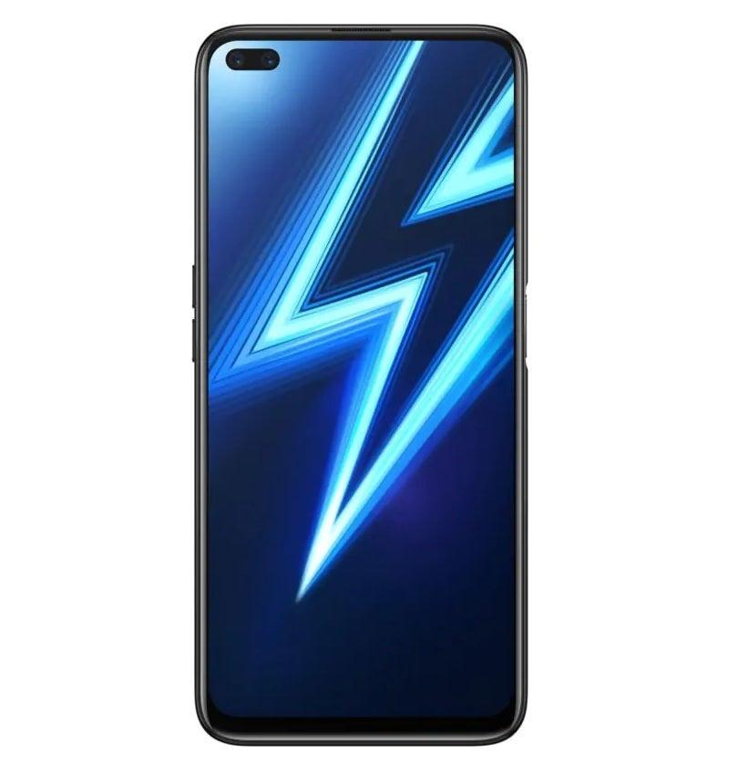 Realme 6 Pro Mobile Phone