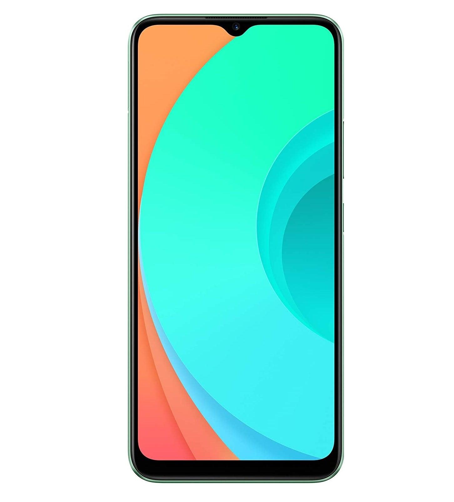 Realme C11 4G Mobile Phone