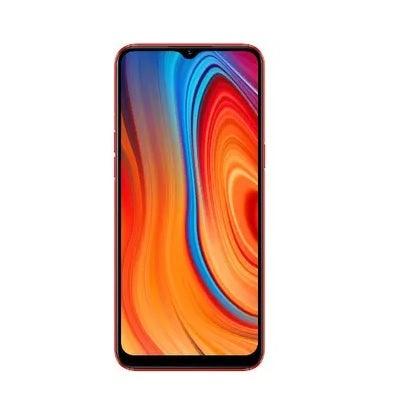 Realme C3 Mobile Phone