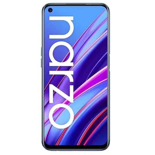 Realme Narzo 30 5G Mobile Phone