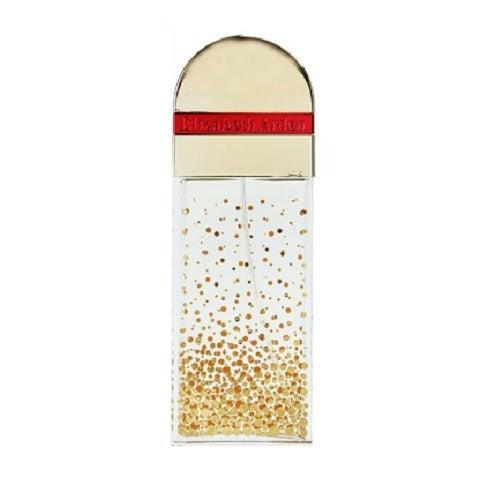 Elizabeth Arden Red Door Shimmer Women's Perfume