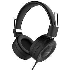 Remax RM-805 Headphones