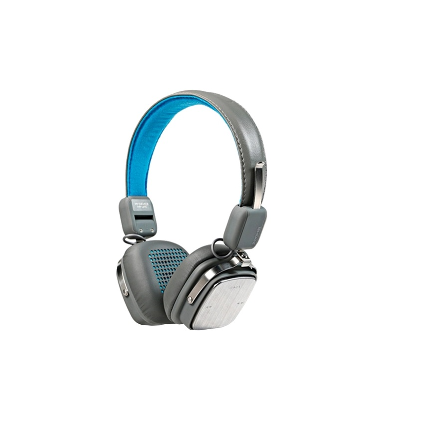 Remax RB200HB Head Phone