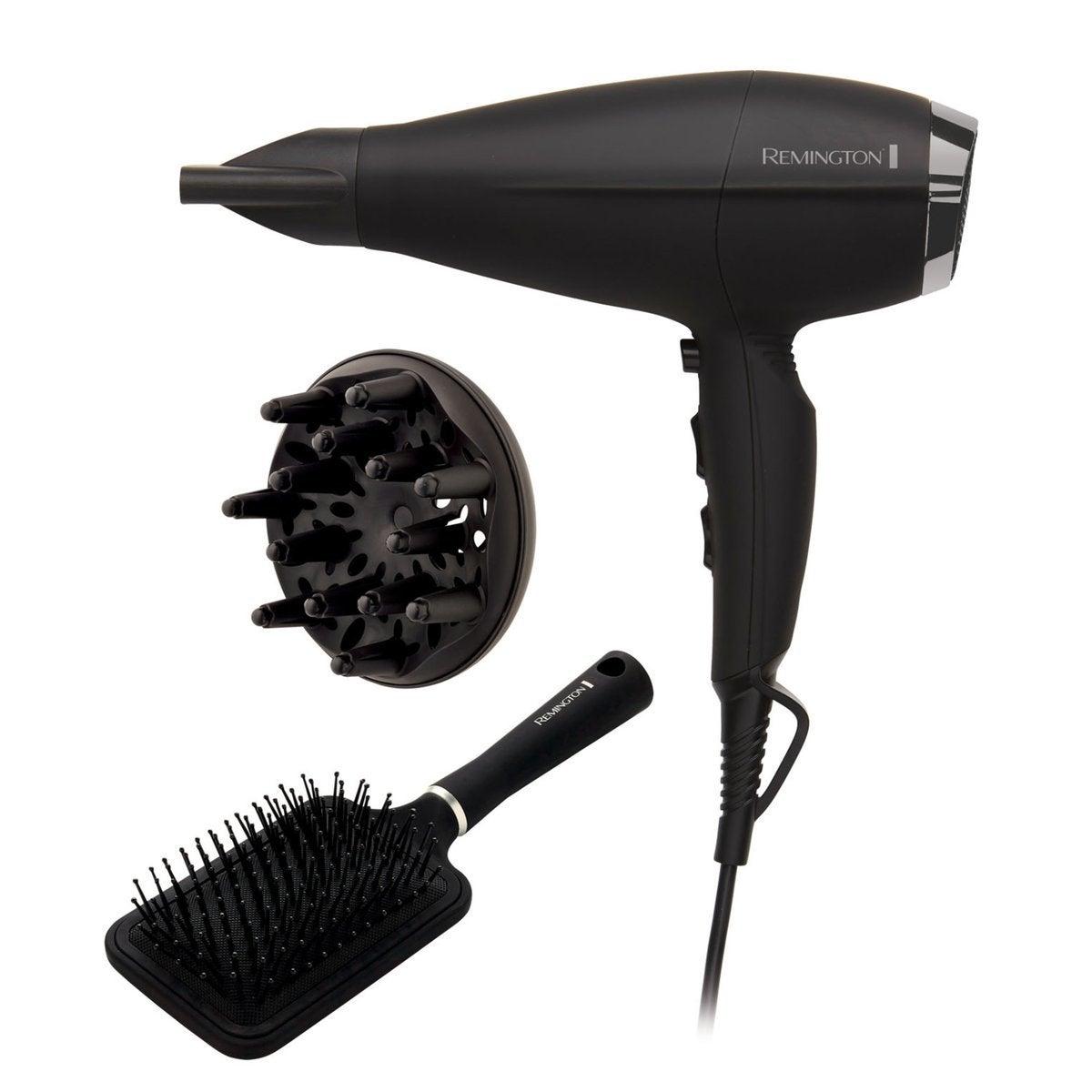 Remington AC4000AU Hair Dryer