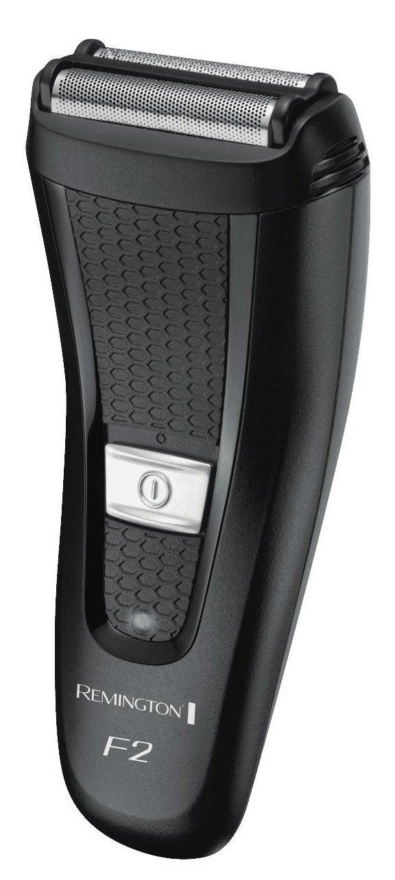 Remington F2000AU Shaver