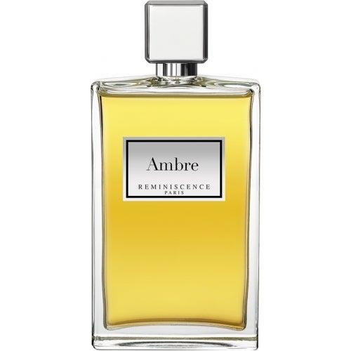 Reminiscence Ambre Women's Perfume