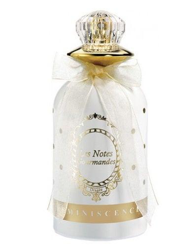 Reminiscence Dragee Women's Perfume