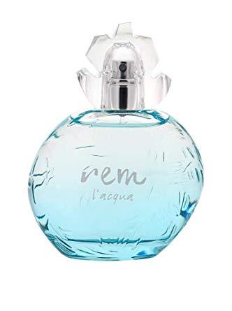 Reminiscence Rem LAcqua Women's Perfume