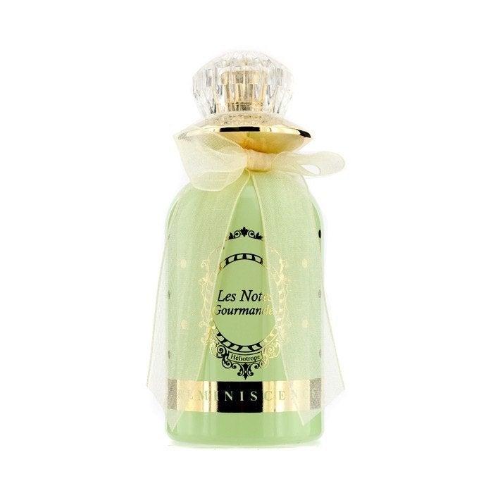 Reminiscence Reminiscence Heliotrope 50ml EDP Women's Perfume