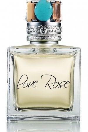Reminiscence Reminiscence Love Rose 100ml EDP Women's Perfume