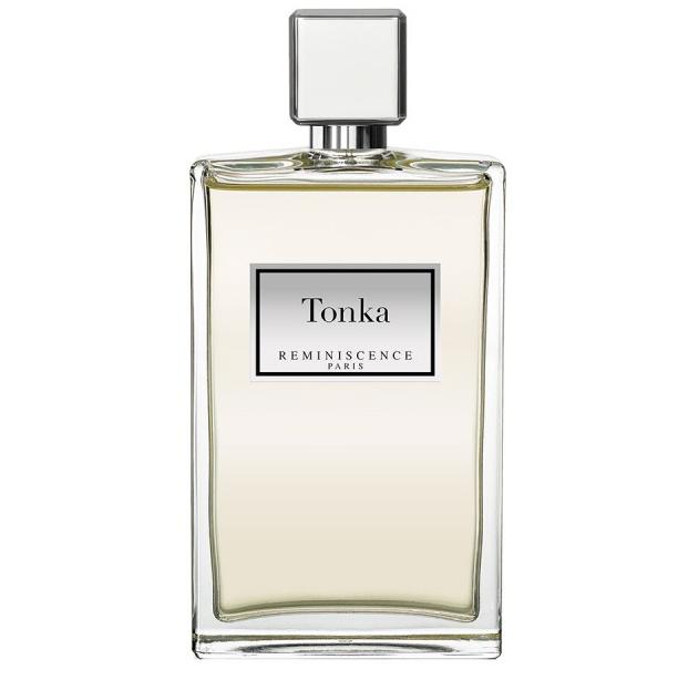 Reminiscence Tonka Women's Perfume