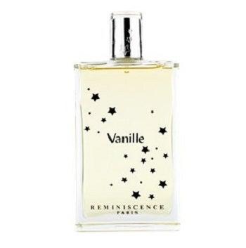Reminiscence Vanille Women's Perfume