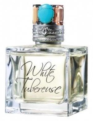 Reminiscence White Tubereuse 50ml EDP Women's Perfume