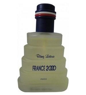 Remy Latour France 2000 Unisex Cologne