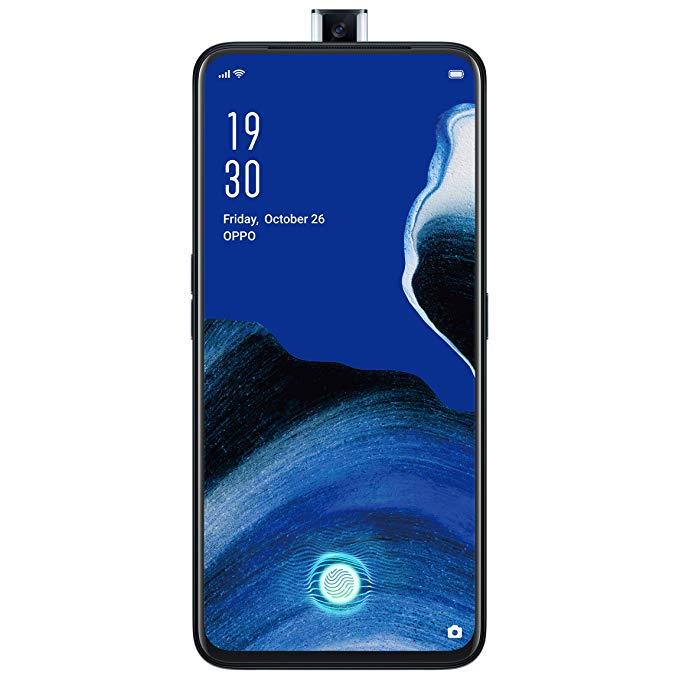 OPPO Reno2 Z Mobile Phone