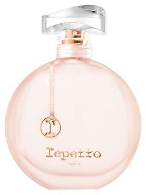 Repetto Repetto 50ml EDT Women's Perfume