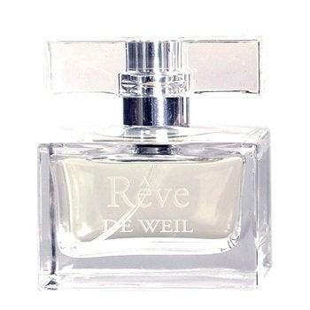 Weil Reve De Weil Women's Perfume