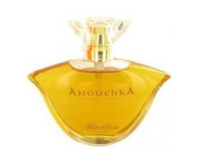 Revillon Anouchka Women's Perfume