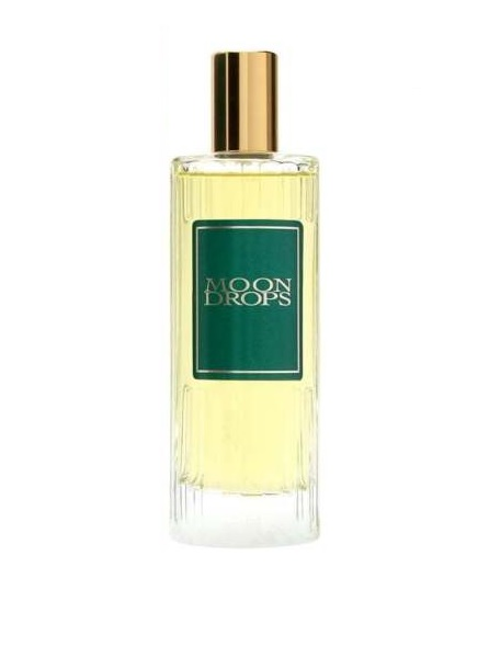 Revlon Revlon Moondrops 100ml EDP Women's Perfume