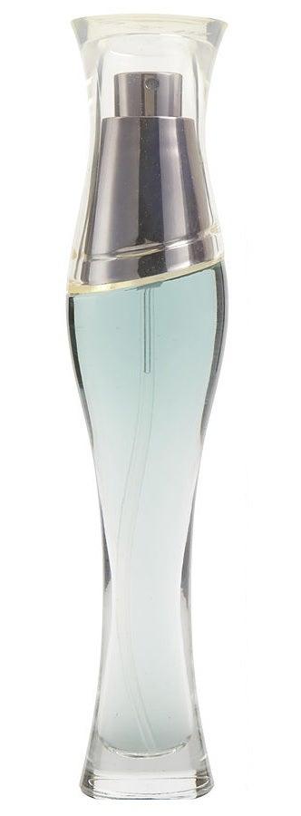 Revlon She Women's Perfume