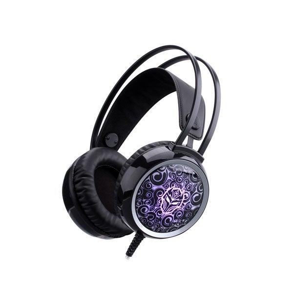Rexus Vonix F19 Headphones