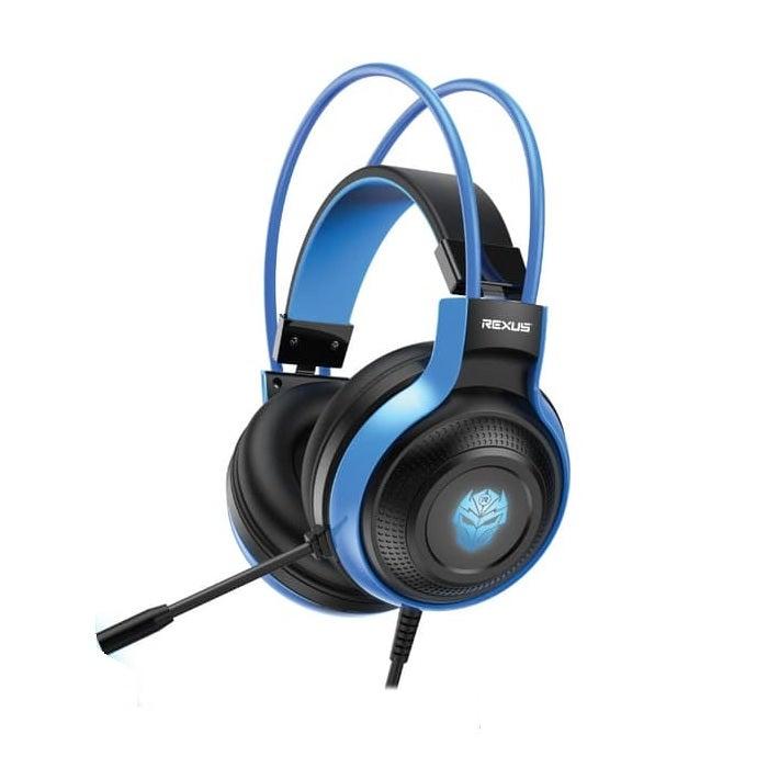Rexus Vonix F75 Headphones
