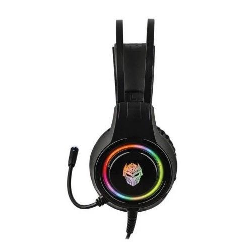 Rexus Vonix F85 Headphones