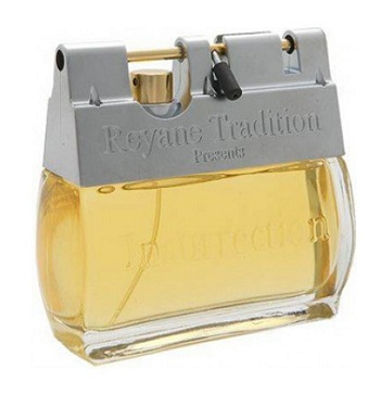 Reyane Tradition Insurrection Men's Cologne