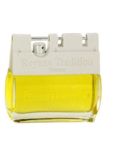 Reyane Tradition Insurrection White Women's Perfume