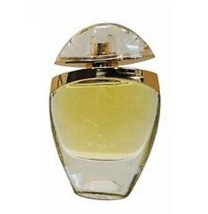 Reyane Tradition Royale Acqua Di Parisis Women's Perfume