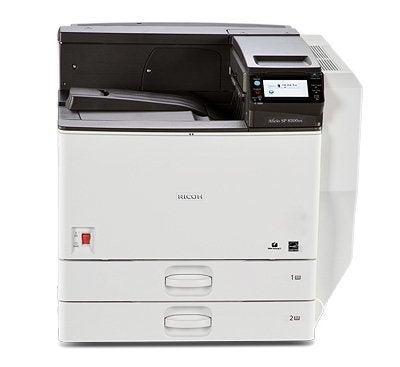 Ricoh SP8300DN Printer