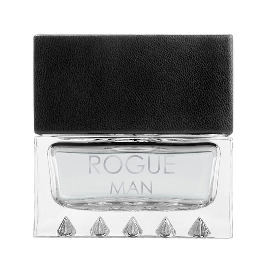 Rihanna Rogue Man 100ml EDT Men's Cologne