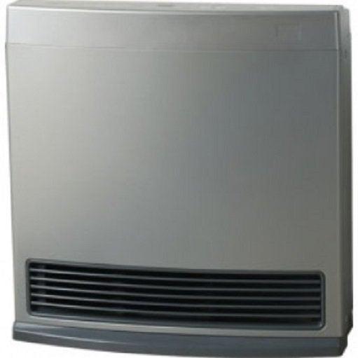 Rinnai Enduro EN13N Heaters