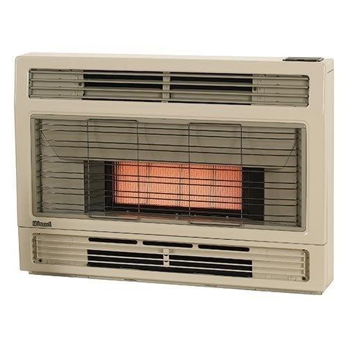 Rinnai SPEIN Heater