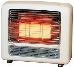 Rinnai Titan 151SN Heater