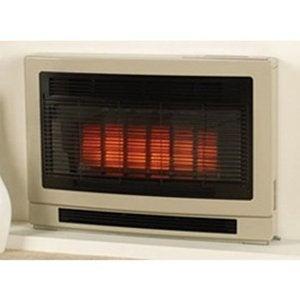 Rinnai ULTIMA II ULT2CN Heaters