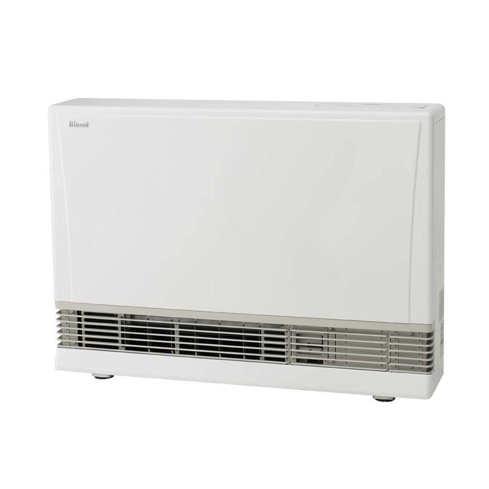 Rinnai 1005FDTL Heater