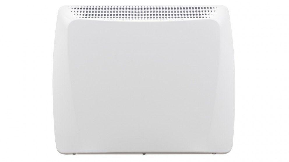 Rinnai DEPH10DTW Heater