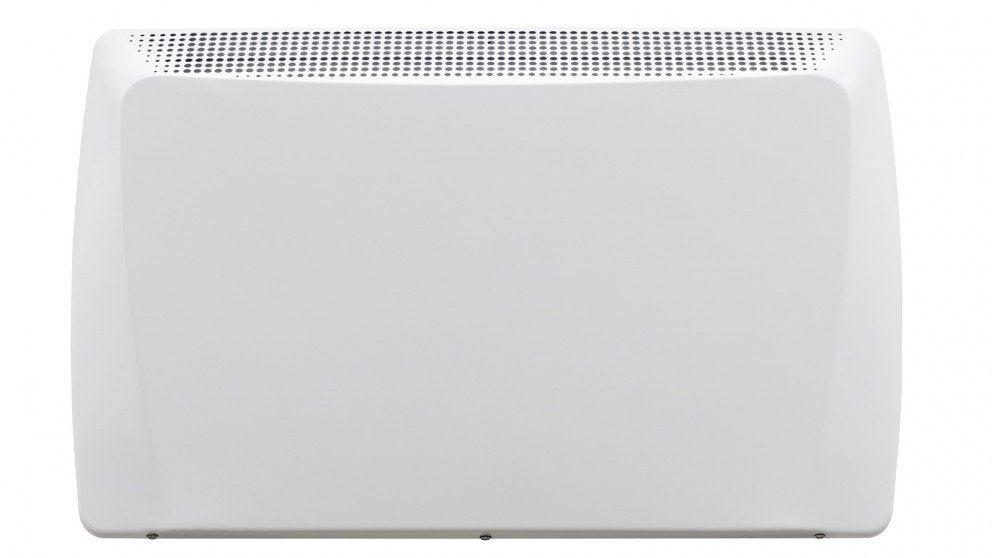 Rinnai DEPH15DT Heater