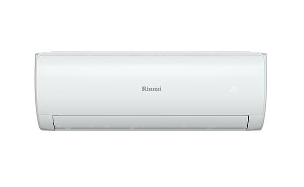 Rinnai HSNRQ25B Air Conditioner