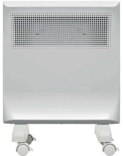 Rinnai PEPH10PEW Heater