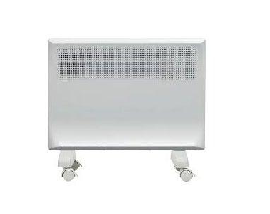 Rinnai PEPH15PEW Heater