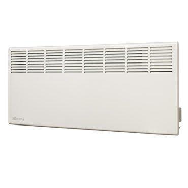 Rinnai PEPH22PEW Heater