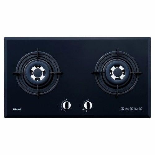 Rinnai RB-772RO Kitchen Cooktop