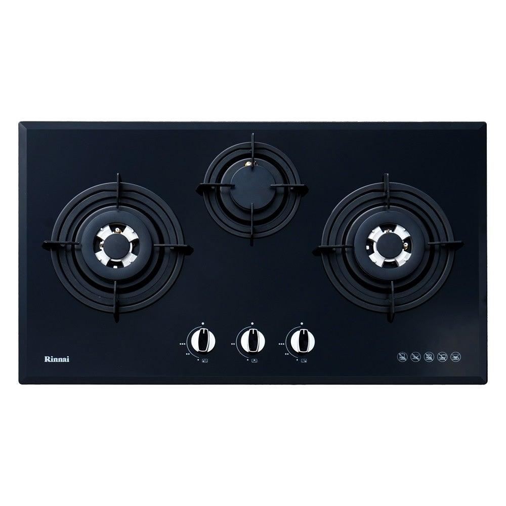 Rinnai RB-773RO Kitchen Cooktop