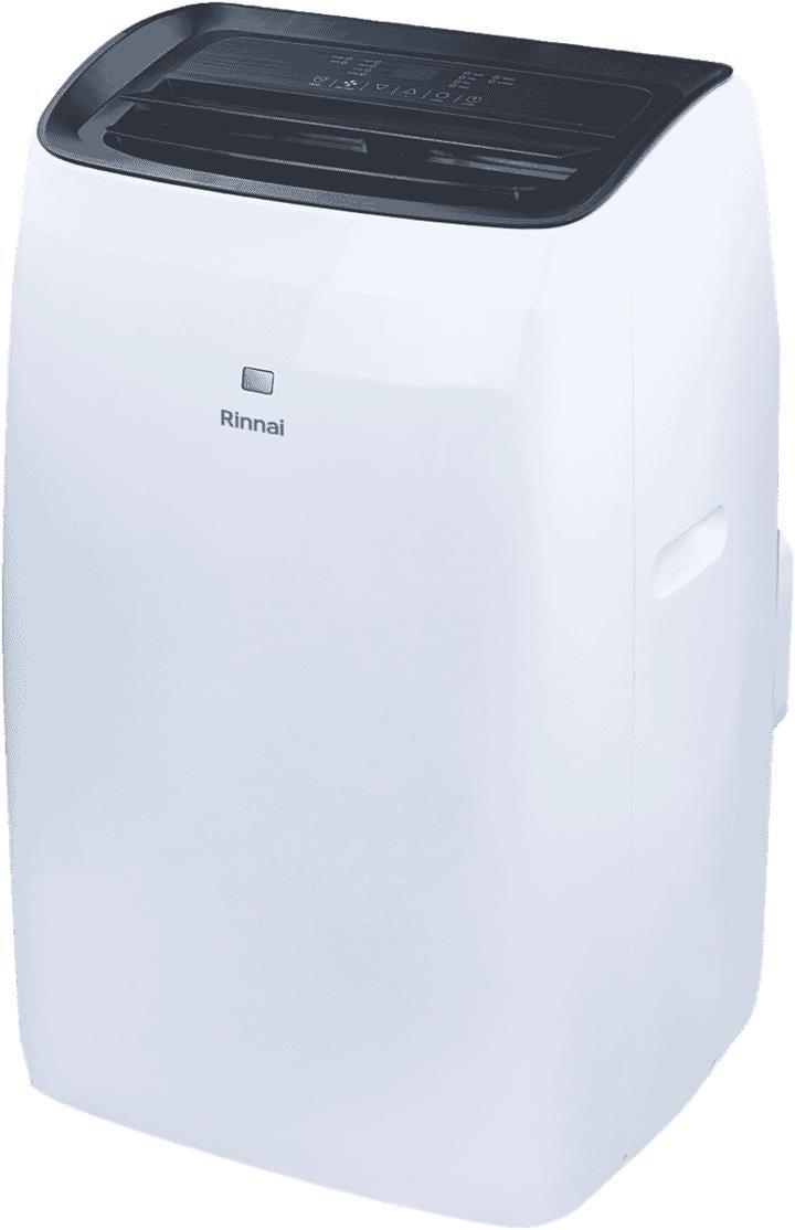 Rinnai RPC41NC Air Conditioner