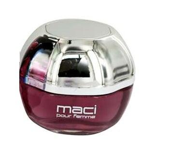 Jean Rish Maci Women's Perfume