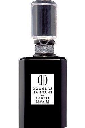 Robert Piguet Robert Piguet Douglas Hannant 50ml EDP Women's Perfume