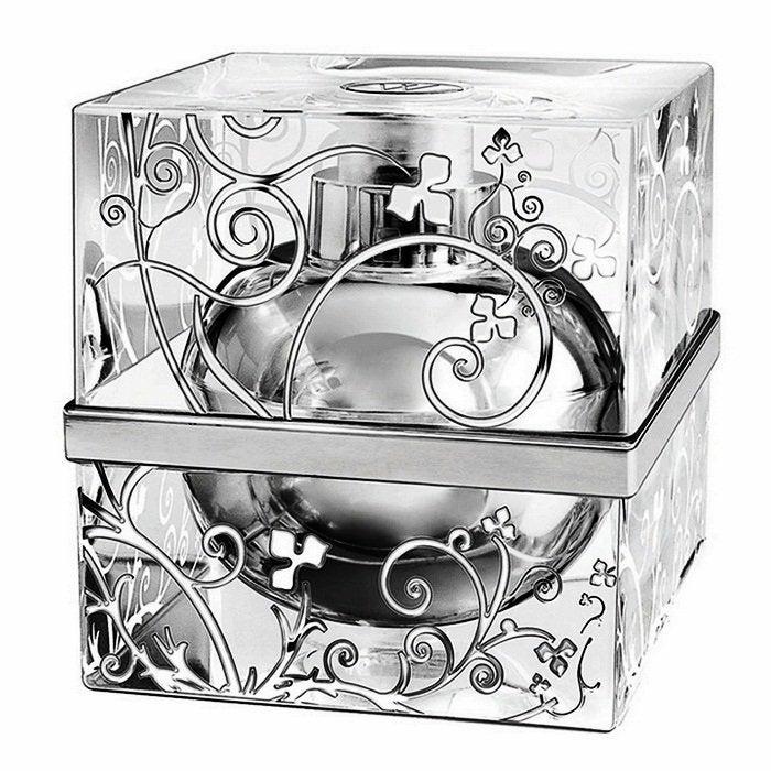 Roberto Verino VV Platinum 75ml EDP Women's Perfume